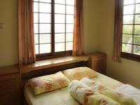 Villa Kota Bunga - Ade Cianjur - Ade 0228 Regular Plan