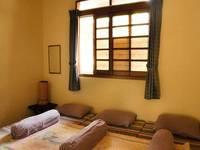 Villa Kota Bunga - Ade Cianjur - Ade 0310 Regular Plan