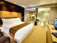 Swiss-Belhotel Mangga besar,Jakarta - Superior Double Room Only Regular Plan