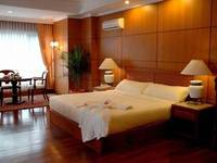 Royal Senyiur Hotel Pasuruan - Deluxe Suite Regular Plan