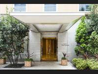 Hotel Villa Fontaine Tokyo-Hamamatsucho di Tokyo/Tokyo