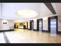 The South China Hotel di Hong Kong/Hong Kong