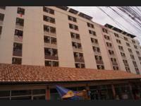 ZEN Rooms Ramkhamhaeng Mansion di Bangkok/Bangkok