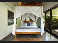 The Shanti Residence, Nusa Dua di Bali/Nusa Dua Benoa