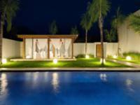 One Eleven Bali - Vila, 1 kamar tidur Regular Plan