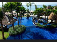 Holiday Inn Resort Bali Benoa di Bali/Nusa Dua