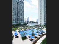 Fraser Place Setiabudi Jakarta di Jakarta/Sudirman