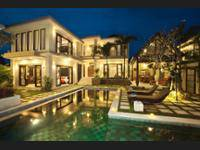 Villa Harmony - Bali Residence di Bali/Kerobokan