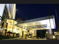 Java Palace Hotel di Bekasi/Cikarang