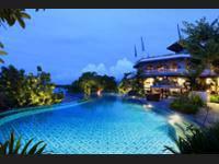 Plataran Menjangan Resort and Spa di Bali/Pantai Lovina