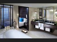 Mandarin Oriental Jakarta - Kamar Premier, 1 Tempat Tidur King Regular Plan