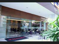 Value Hotel Balestier di Singapore/Singapore