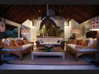OAZIA Spa Villas Bali - Vila, 2 kamar tidur (Oazia White) Regular Plan