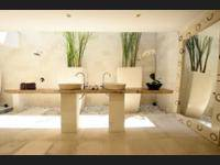 OAZIA Spa Villas Bali - Vila, 1 kamar tidur (Oazia Orchid) Regular Plan