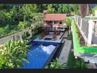 Sahera Hotel di Bali/Karangasem