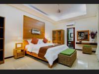 Maha Residence Guest House di Bali/Uluwatu
