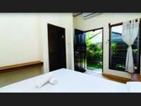 Villa Karang Homestay di Lombok/Gili Air