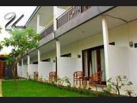 U House Seminyak di Bali/Kerobokan