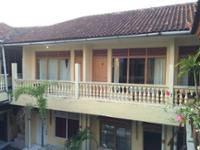 Rita ZA Hotel di Bali/Kuta Legian