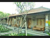 Trijaya Guest House di Bali/Singaraja