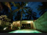 Gili Luxury Villa di Lombok/Gili Trawangan