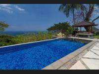Villa Karingal di Lombok/Senggigi