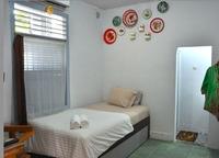 Encim Gendut B&B Bandar Lampung - Superior Room Regular Plan