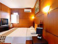 Hotel Elizabeth Semarang - Kenanga Room Regular Plan