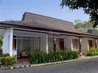 Sriwedari Hotel Yogyakarta di Jogja/Adisucipto Airport