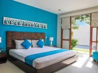 Samana Villas Bali - 2 Bedroom Villa with Breakfast Minimum Stay 2 Night