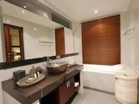 Samana Villas Bali - 3 Bedroom Villa with Breakfast Minimum Stay 2 Night