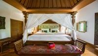 Vision Villa Resort Bali - Garden Suite Last Minute Deal, Breakfast Included