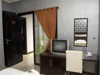 The Feli Hotel Bandung - Standard Room B Room only Regular Plan
