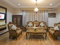 Grand Puri Saron Yogyakarta - President Suite DAILY DEALS