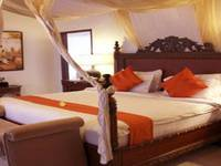 The Cangkringan Jogja Villas & Spa Yogyakarta - Gading Villas Long Stay Discount