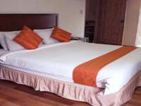 The Cangkringan Jogja Villas & Spa Yogyakarta - Kemuning Room Long Stay Discount