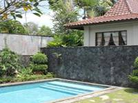 The Cangkringan Jogja Villas & Spa Yogyakarta - Mayang Villas Discount up to 20%