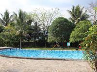 PP University di Bogor/Cisarua