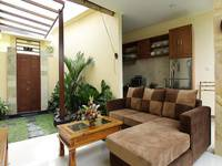 Ardha Chandra Villa Bali Bali - Two Bedroom Pool Villa Super Deal