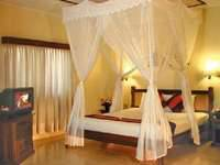Aneka Lovina Villas & Spa Bali - Deluxe HOT DEAL PROMO