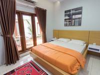 Hotel Absari Jogja - Deluxe Room Only MINIMUM STAY