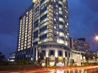 eL Hotel Royale Bandung