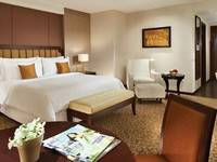 El Royale Hotel Bandung - Kana Executive Condotel With Breakfast Regular Plan