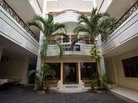 Melati View Hotel di Bali/Kuta