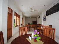 Melati View Hotel Bali - Superior Room Only Basic Deal 50%
