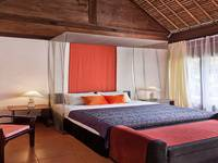 Baliwood Resort Ubud - Family Room Basic Deal