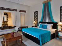 Baliwood Resort Ubud - Suite Room Basic Deal