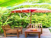 Baliwood Resort Ubud - One Bedroom Pool Villa Last Minute