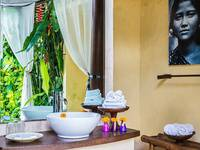 Baliwood Resort Ubud - One Bedroom Pool Villa Basic Deal