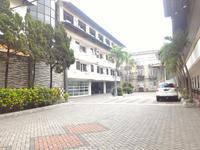 Hotel Sentral Jombang di Jombang/Jombang
